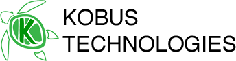 Kobus Technologies