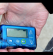 Hackers Can Take Control Of Some Electronic Diabetic Devices